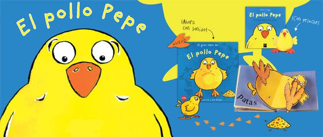el_gran_libro_del_pollo_pepe_0